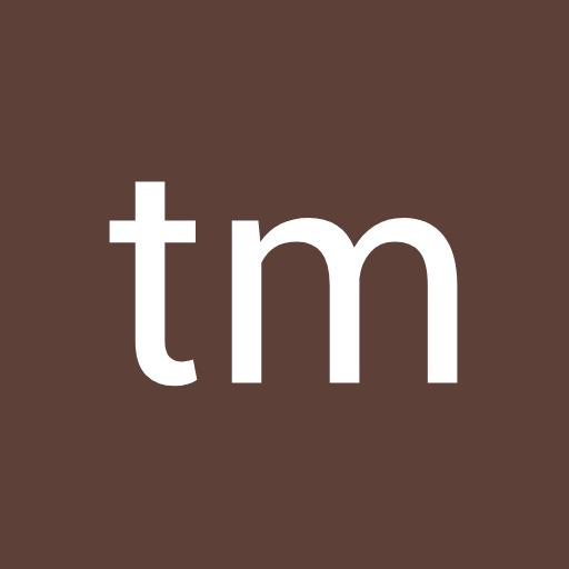 tm Mc
