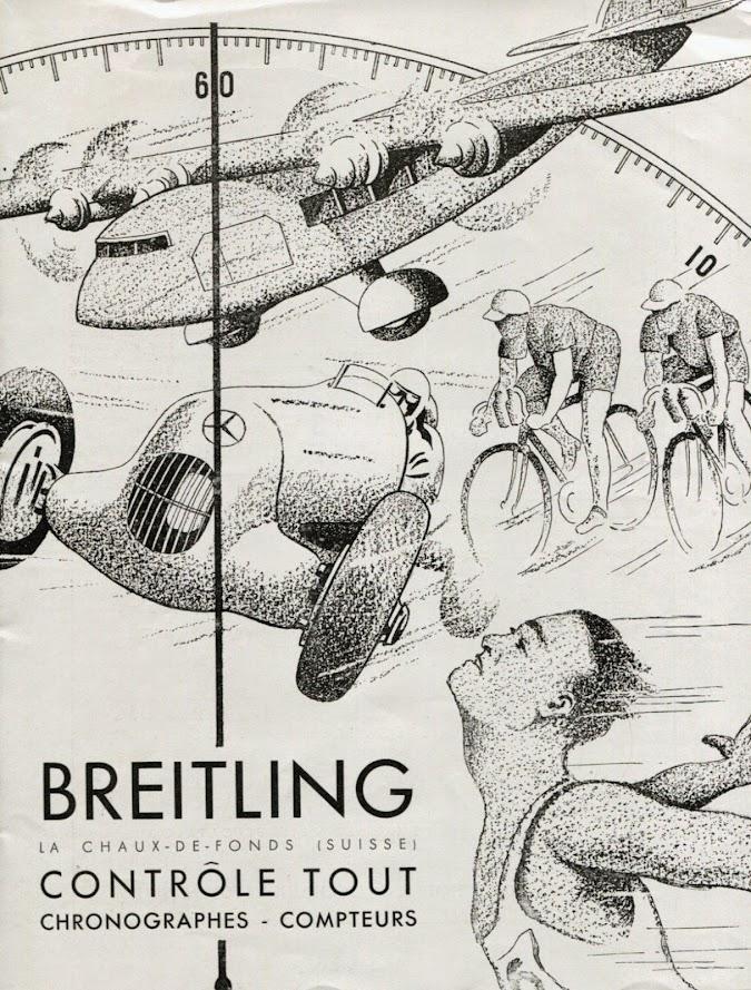Breitling 809 Cosmonaute Scott Carpenter Breitling_1936_controletout