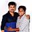 Murugesh C avatar image