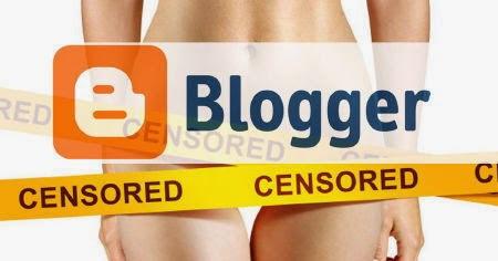 blogger_google.jpg