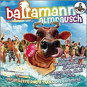 Download   Ballamann Almrausch (2011)