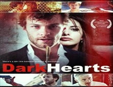 فيلم Dark Hearts