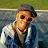 Danie Banks avatar image