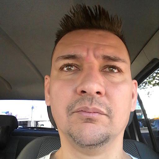 Helio Cesar