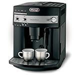 recomandare aparat de cafea Recomandare aparat de cafea