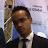Gerardito Corado avatar image