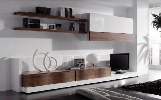 Muebles kalamon muebles dormitorio salas mueble dormitorios comedores camarotes muebles - Centro reto salamanca recogida muebles ...