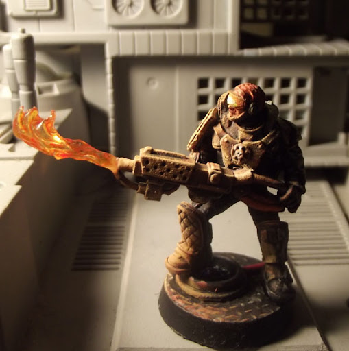 2012-06-27-reaper-50175-torch-mchugh-imef-flamethrower.jpg