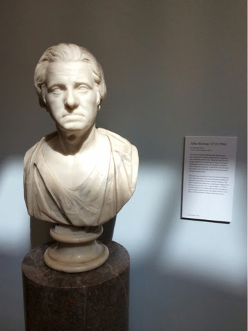 new essays on david hume The project gutenberg ebook of essays, by david hume this ebook is for the use of anyone anywhere at no cost and with new parties arose, under the.