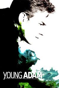 Thời Trai Trẻ - Young Adam poster