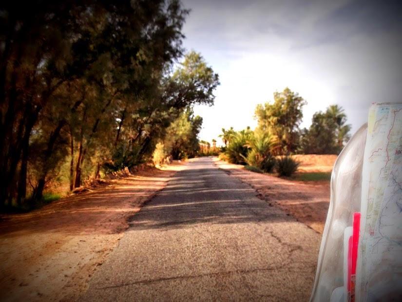 Marrocos e Mauritãnia a Queimar Pneu e Gasolina - Página 12 DSCF1437