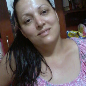 Edna Cristina Mariano