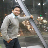 Profile picture of abhishek sinha