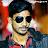 ARULKUMAR M avatar image