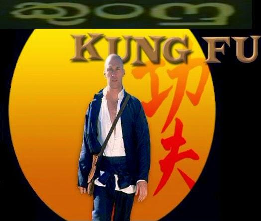 KUNG FU (81) -2015-02-11 Last Episode