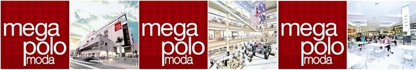 Clique para o site do Mega Polo.