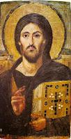 προφήτης Χρήστος,πιθηκάνθρωπος,νεφελίμ,ψεύδη χριστιανισμού.