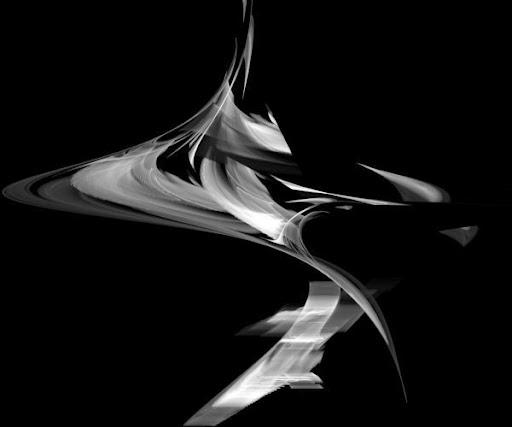 Narah_mask_Abstract145.jpg