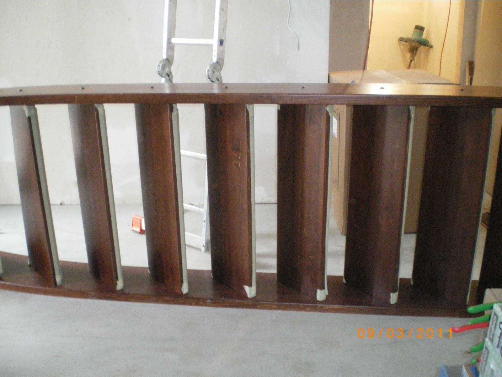 dusche begehbar bauen raum und m beldesign inspiration. Black Bedroom Furniture Sets. Home Design Ideas