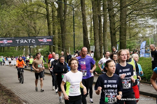 Kleffenloop overloon 22-04-2012  (106).JPG