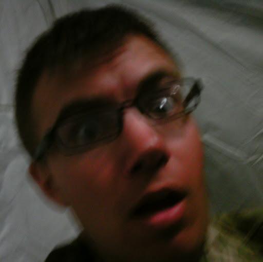 Evan Johns Photo 14