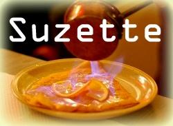crepe-suzette.jpg