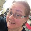 Susan Plitt