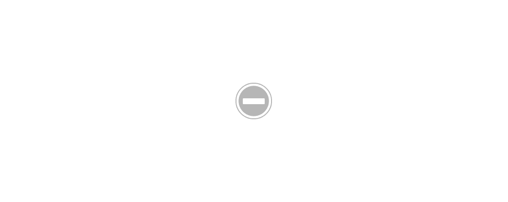 прививочный сертификат фото