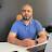 Araz Davud avatar image