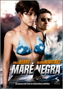 KSAKOPSKOA Download   Maré Negra   BDRip AVI Dual Áudio + RMVB Dublado
