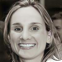 Liza Sperling
