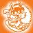 ira kest avatar image