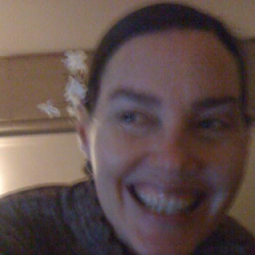 Tamie Smith