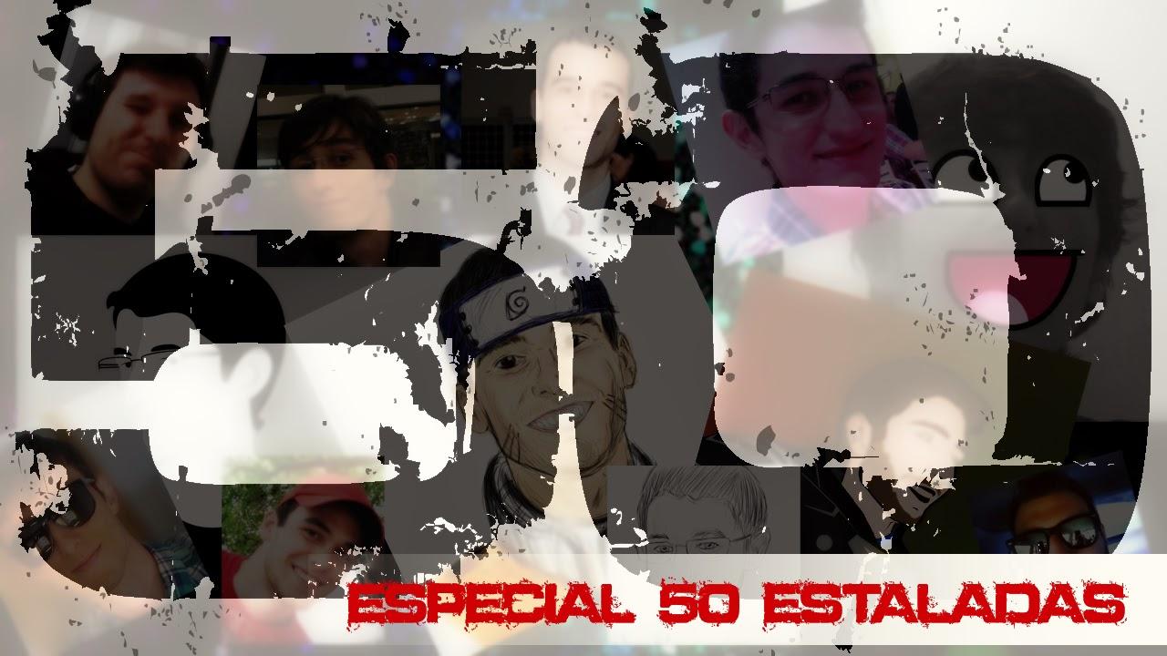 E50 - ESPECIAL 50 ESTALADAS CAPA%2B50