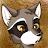 RocketeerRaccoon avatar image
