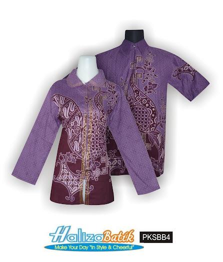 grosir batik pekalongan, Seragam Batik, Sarimbit Terbaru, Baju Sarimbit