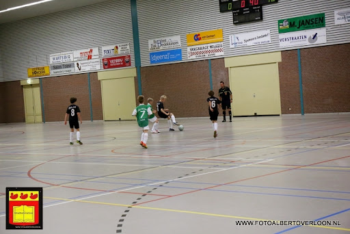 knvb jeugd zaalvoetbaltoernooi overloon 16-06-2013 (15).JPG