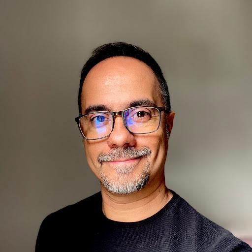 Daniel Faria picture