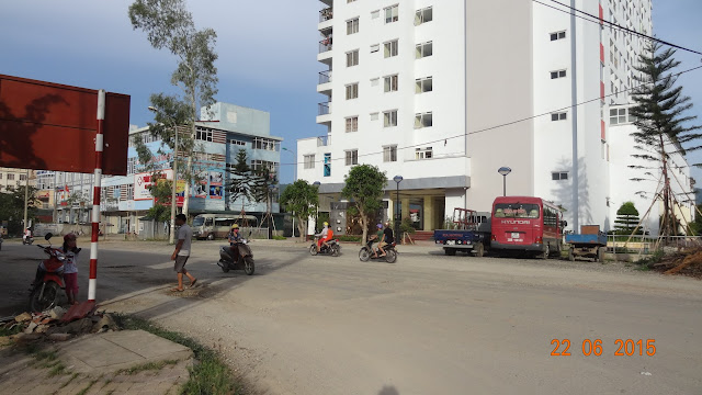 Đăng Ký Internet FPT Phường Tân Thịnh, Tp Hoà Bình