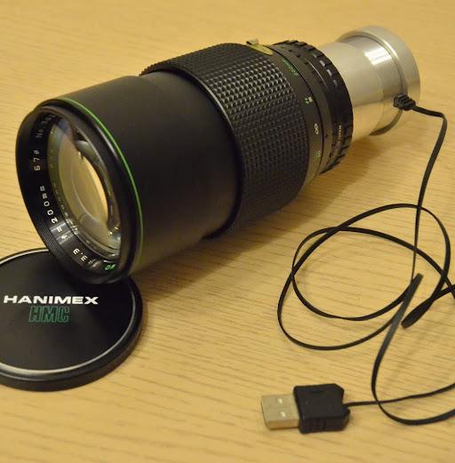 Mercury Viewcam Classique Camera Driver for Mac Download