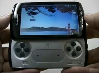 Sony Ericsson XPERIA PLAY. Características y especificaciones. Aprende mas sobre este smartphone. Sony Ericsson Xperia play review. Características, especificaciones, foto, video, precio. Features, specifications, photo, price, sony ericsson Xperia, celular sony ericsson, celulares sony ericsson, Xperia, comprar sony ericsson xperia play, sony ericsson xperia play comprar, comprar sony ericcson xperia, sony ericsson xperia comprar, telefono movil sony ericsson