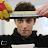 Jack Bernard avatar image