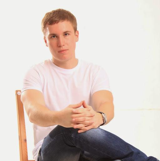 Дмитрий Семенов picture
