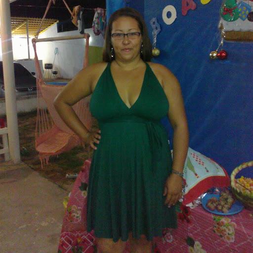 Address Phone Number Public Records: Lisa Almeida - Address, Phone Number, Public Records