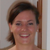 Heather Chalinor