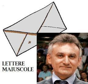 Lettere Maiuscole: la posta di Franco Montorro