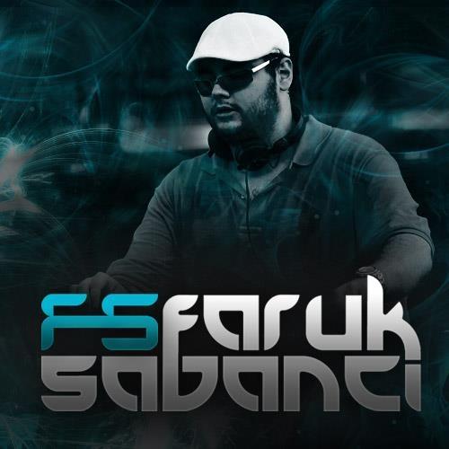 Faruk Sabanci – Cold Harmonies 111 | músicas