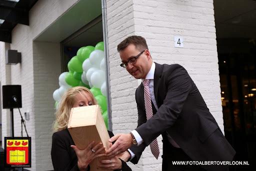 Opening nieuwe plus Verbeeten Overloon 07-11-2013 (22).JPG