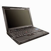 Instruction on download lenovo x201 thinkpad support driver with Windows 7,8,10