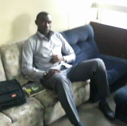 Souleymane Sanogo Photo 11